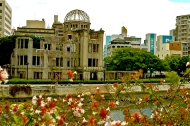 Atomic Dome ...