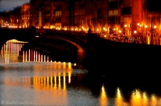 Firenze Fire