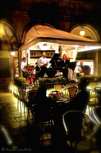 Musica San Marco