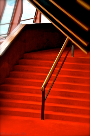 Sydney Opera House III