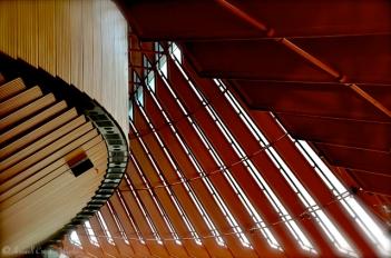 Sydney Opera House IV