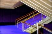 Sydney Opera House V