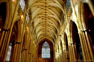York Minster 1