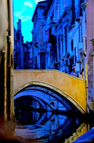 Golden Gateway