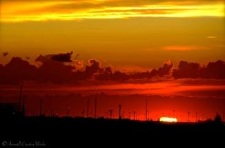 Sundown II