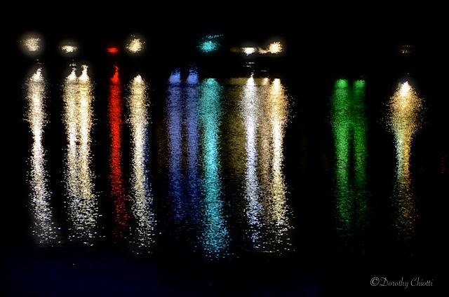 h2o-aglow