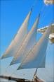 Tri-sail